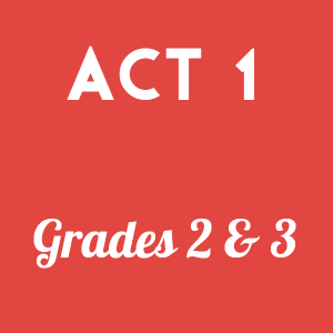 act-1-block