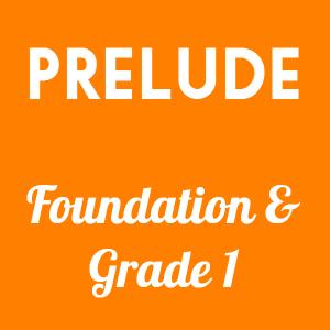 prelude-block